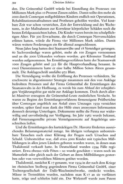 GrosseProzesseRechtundGerechtigkeit-01.jpg