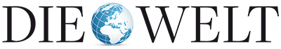 dw-logo-print.jpg
