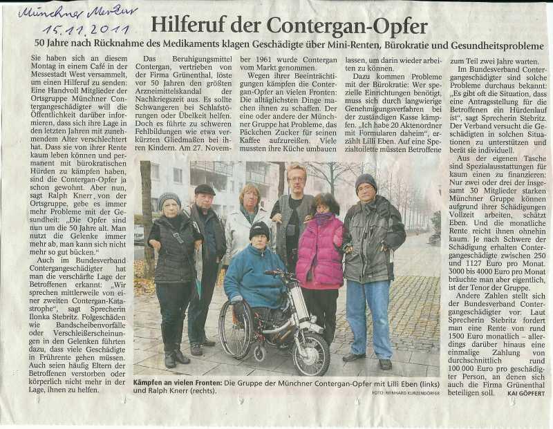 HilferufderContergan-OpferMnchnerMerkur15.11.2012mitLili.jpg