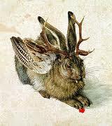 Kaninchen.jpg