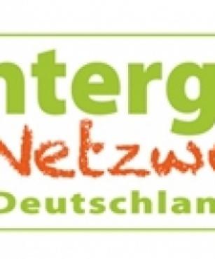 Conterganopfer-Symposium